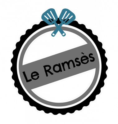 logo2021-lueur.png